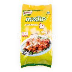 Knorr Bumbu Pelezat Serbaguna Rasa Ayam
