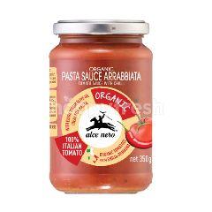 Alce Nero Organic Pasta Tomato Sauce With Chilli