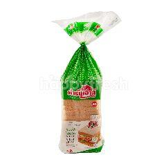 ฟาร์มเฮ้าส์ ขนมปังโฮลวีตชนิดเเผ่น 500 กรัม
