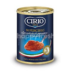 Cirio Super Cirio Tomato Puree