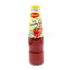 Maggi Tomato Sauce