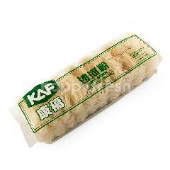 KAF Kuetiaw Stick