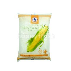 Cap Bintang Corn Starch