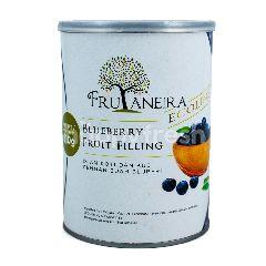 Frutaneira Blueberry Fruit Filling