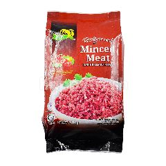 KLFC Ready-To-Cook Minced Meat