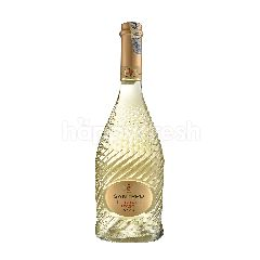 Santero Asti Docg Sparkling Wine