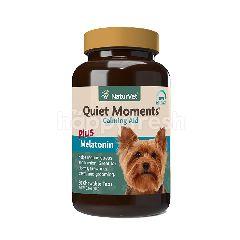 Quiet Moment Calming Aid Dog Supplement 30 Pieces