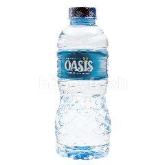 Oasis Air Minum