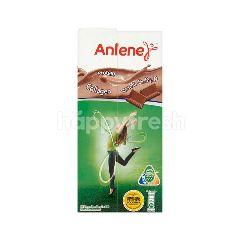 Anlene UNT Chocolate