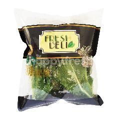 Fresh Deli Organic Cos Sole Salad