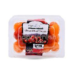 PAPRIKA FARM Mixed Cherry Tomato
