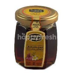 Al Shifa Madu Asli