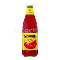 Kimball Sos Cili