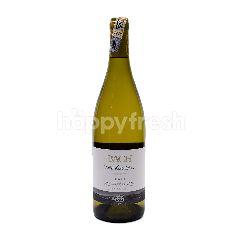 BACH Vina ExtrisimoSeco 2015 White Wine