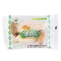 Mao Xiong King Oyster Mushroom
