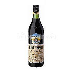 Fernet-Branca Fernet-Branca
