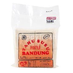 NJ Tahu Susu Bandung