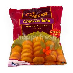 Fiesta Nugget Tahu Ayam