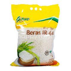 Giant Beras IR64