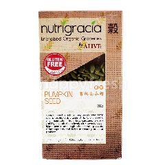 NUTRIGRACIA Pumpkin Seed