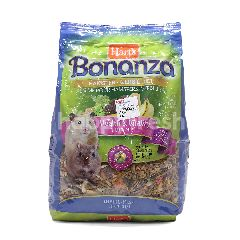 Hartz Bonanza Hamster & Gerbil Food