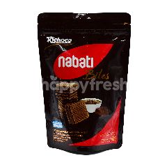 Richoco Nabati Chocolate Bites