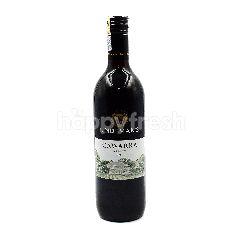 Lindeman's Cawarra Merlot Wine