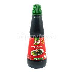 Knorr Saus Tiram