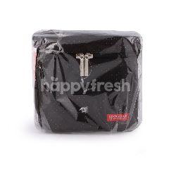 Lock & Lock Kotak Makan Siang HPL754DB