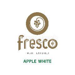 เฟรชโก้ แอปเปิ้ล ไวท์ ไวน์