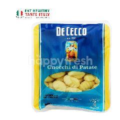 De Cecco Gnocchi Di Patate Pasta