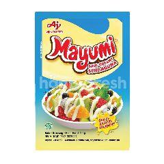 Mayumi Saus Mayones