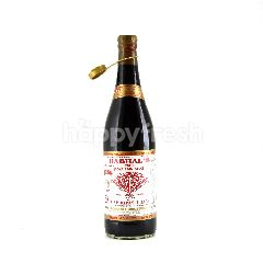 CAP KIPAS UDANG HABHAL'S Sweet Soy Sauce
