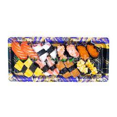 Aeon Set Sushi C