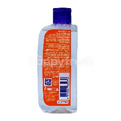 Clean & Clear Homme Accelerate Deodoran Semprot