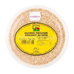 Healthy Home Organic Quinoa