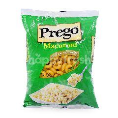 Prego Macaroni Pasta