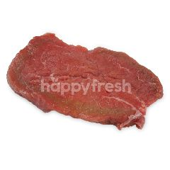 Daging Bistik Gandik