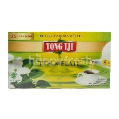 Tong Tji Teh Celup Melati