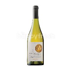 VINA MAIPO Pinot Noir Kalkofen