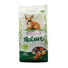 Versele Laga Nature Cuni With Extra Vegetable