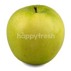 A-Best Green Apple