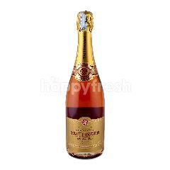 TAITTINGER Prestige Rose Brut Wine