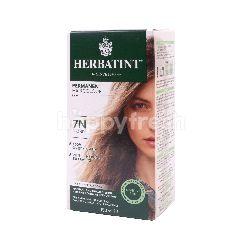 HERBATINT 7N Blonde Hair Colour Gel