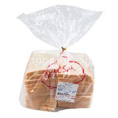 บิ๊กซี ขนมปังแซนด์วิช