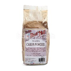 Bob's Red Mill Powdered Carob Toast