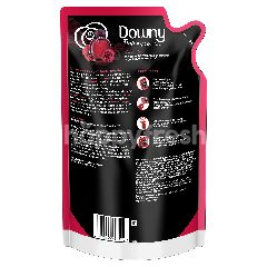 Downy Parfum Collection Passion Fabric Conditioner