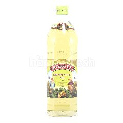 Borges Grapeseed Oil