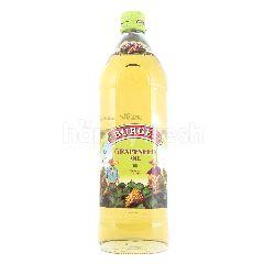 Borges Minyak Biji Anggur