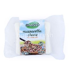Greenfields Keju Mozzarella